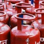 Gas-cylinder-rate-hiked